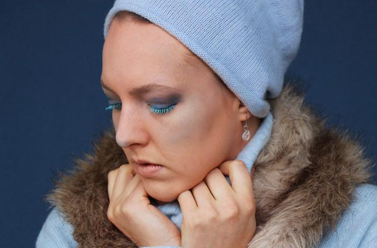 lettersandbeads-halloween-beauty-ski-unfallopfer-frost-gefrierbrand-make-up-mua-artist-gruselig_2