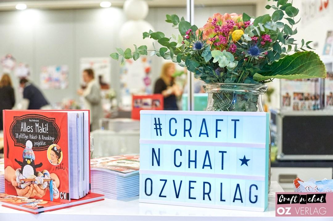 letters_and_beads_diy_event_craftnchat_Workshop_freiburg_oz-verlag_titel