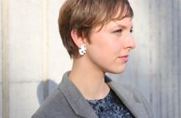 letters-and-beads-diy-schmuck-accessoires-ohrringe-terrazzo-design-fimo_tragebild_title