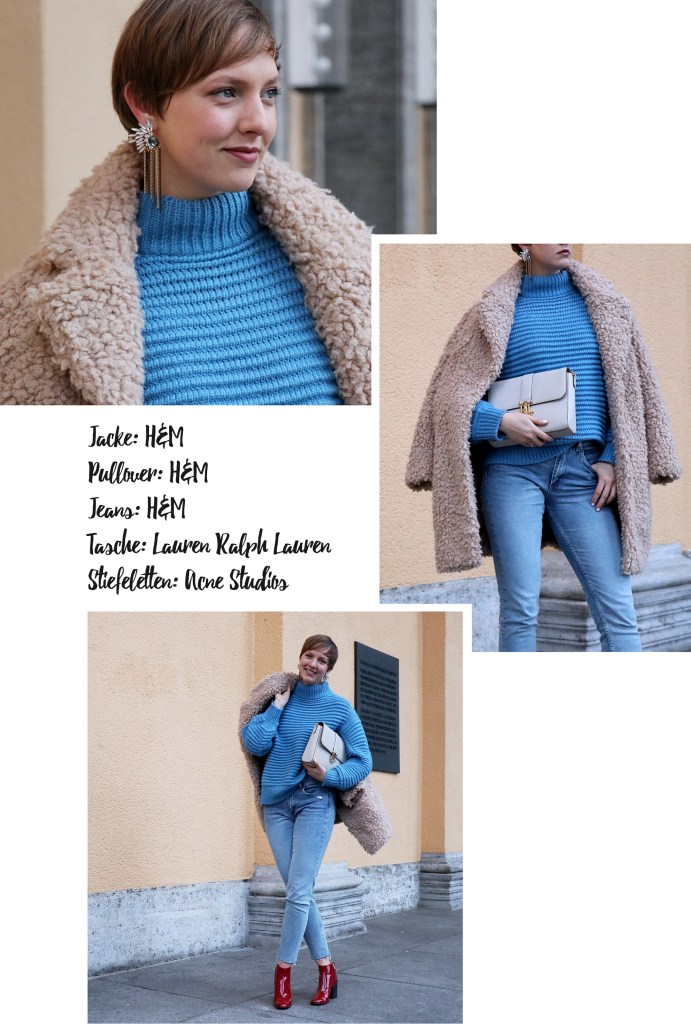 letters-and-beads-fashion-outfit-gute-vorsaetze-acne-boots-netflix_portrait-nakd-ohrringe-strickpulli-shoppinglist