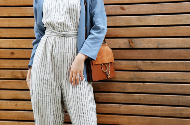 letters_and_beads_fashion_beauty_diy_nähen_outfit_schnittmuster_jumpsuit_closeup_title.jpg