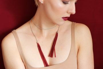 letters_and_beads_diy_wickelkette_fransen_schmuck_accessoires_makeup