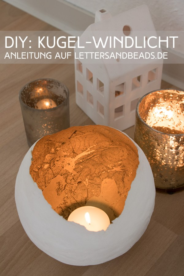 letters_and_beads_diy_kugel_windlicht_gold_gips