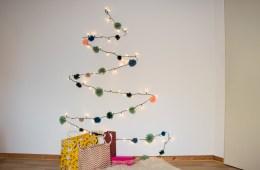 letters_and_beads_zero_waste_christmas_diy_tannenbaum_lichterkette_bommeln_title