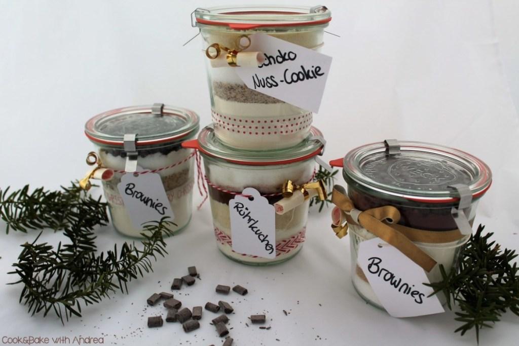 candbwithandrea_backmischung_lettersandbeads_weihnachtsgeschenke