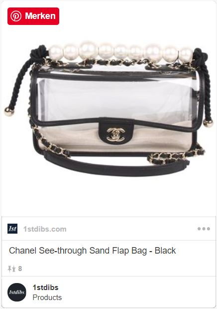 letters_and_beads_fashion_accessoires_diy-faux-chanel-sand-by-the-sea-handtasche-selber-machen_pin_embed