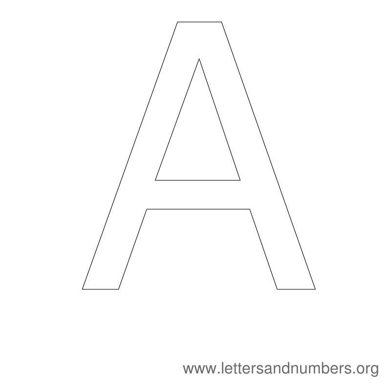 coloring letter activities alphabet to color with alphabet letters