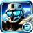 Gameloft has new games coming to Android (6/6)
