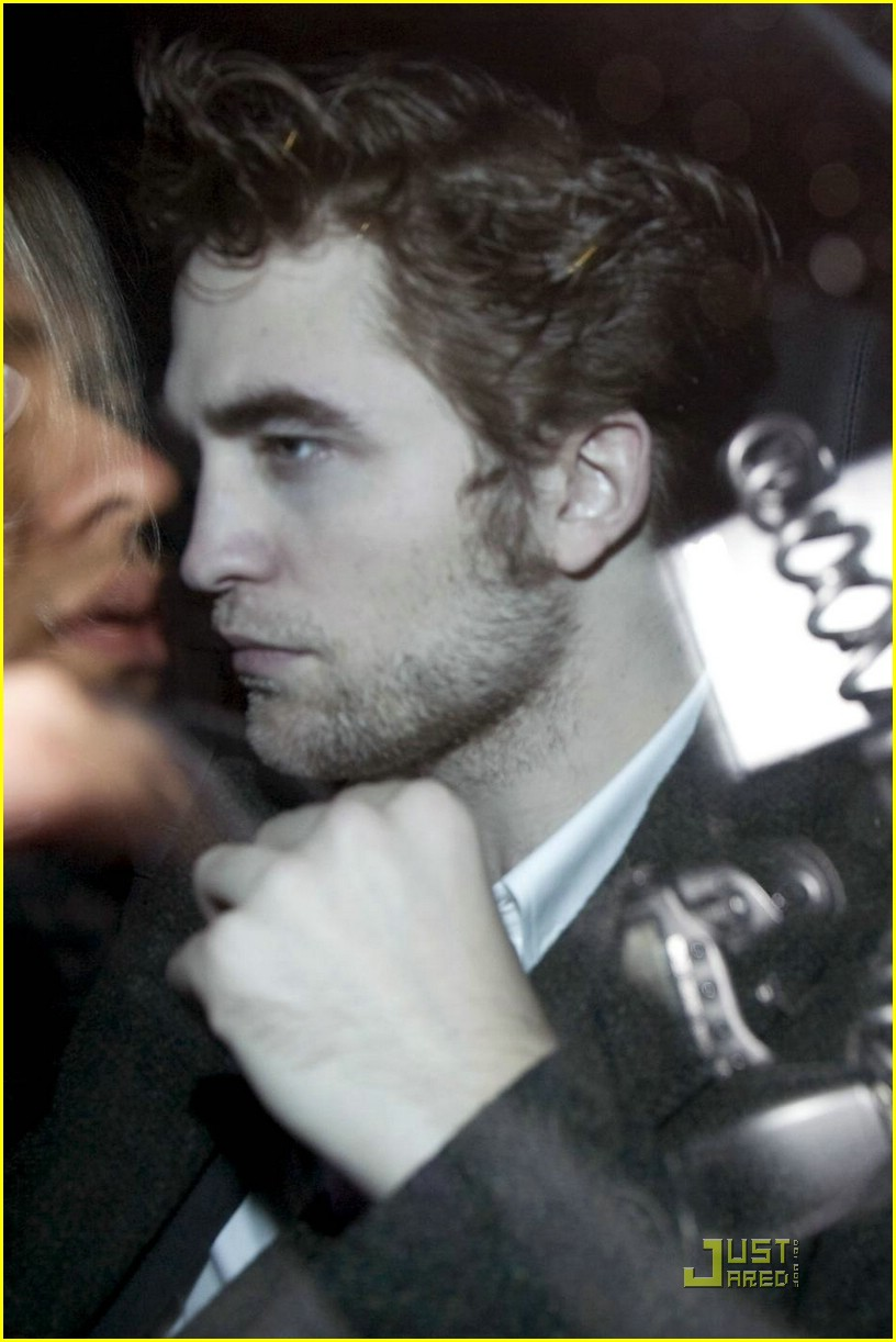 35654PCN_Pattinson