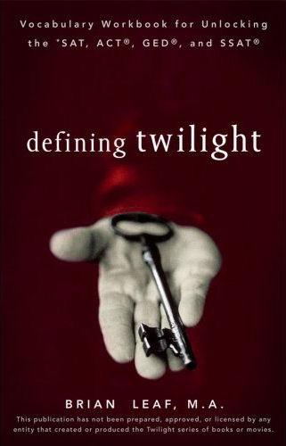defining-twilight1