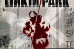 L'album de la semaine : Hybrid Theory - Linkin Park