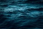 L'océan vue par Jan Erik Waider