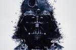"""Retour sur les visuels de l'exposition """"Star Wars - Identities"""""""