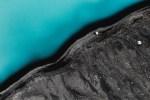 Les lacs turquoises de Gábor Nagy