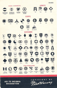 Guide To Insignia