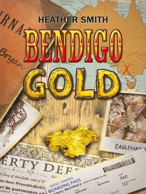 Bendigo Gold