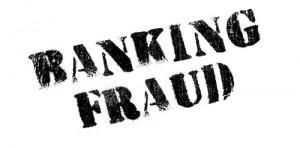 bank-fraud-300x148