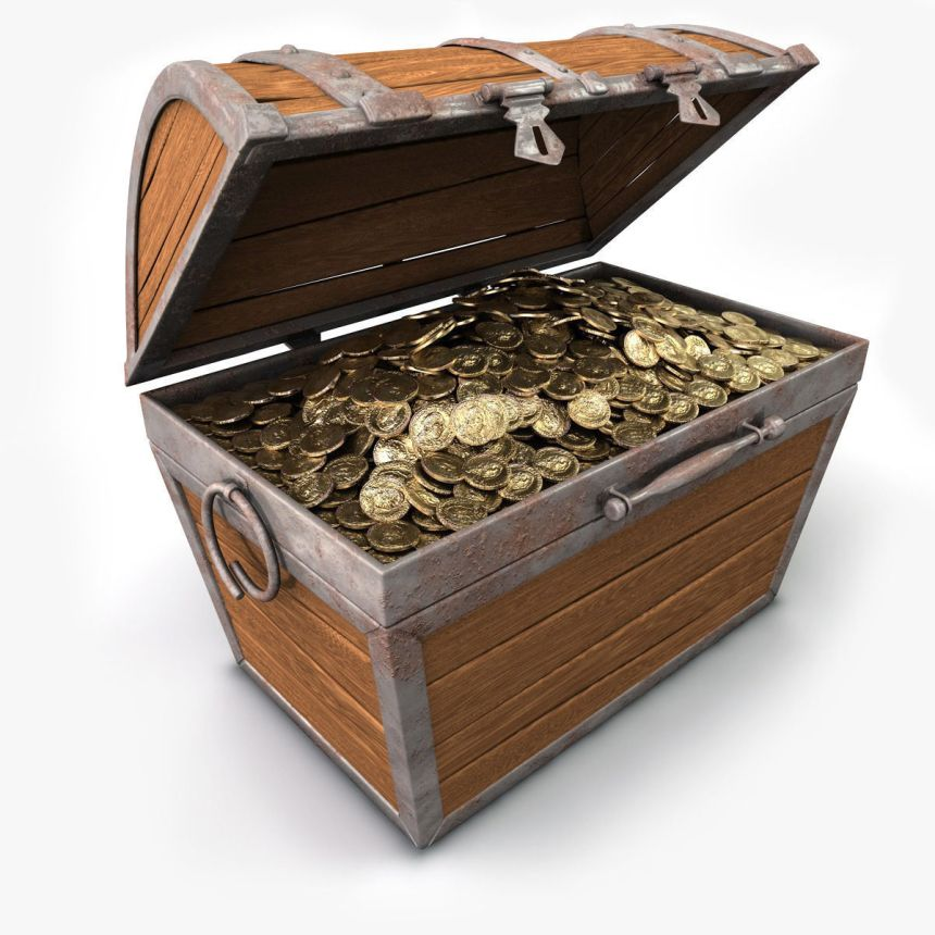 treasure-chest-with-gold-3d-model-obj-3ds-fbx-c4d