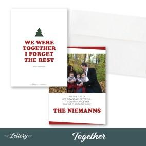 Custom-Christmas-Card-Design10