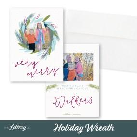 Custom-Christmas-Card-Design17