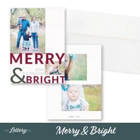 Custom-Christmas-Card-Design18