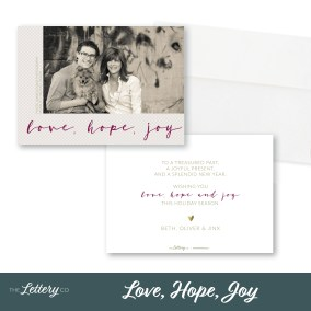 Custom-Christmas-Card-Design19