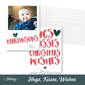 Custom-Christmas-Card-Design22