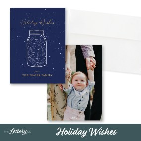 Custom-Christmas-Card-Design4