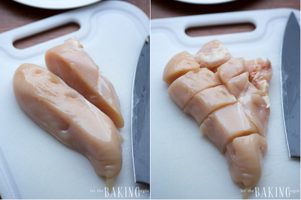 Cheesy Bacon Wrapped Chicken | Let the Baking Begin!-7.jpg13