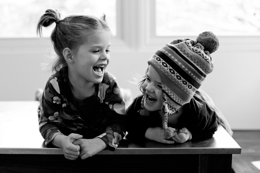 https://i2.wp.com/letthekids.com/wp-content/uploads/2014/06/black-and-white-photo-of-two-girls-laughing-by-crystal-hardin.jpg
