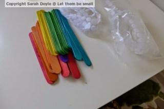 toddler skills