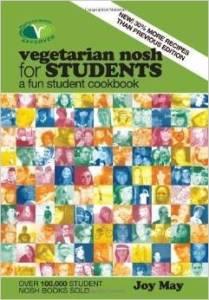 veg nosh