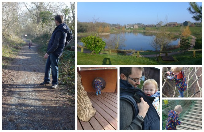 Things to do at Bluestone wales