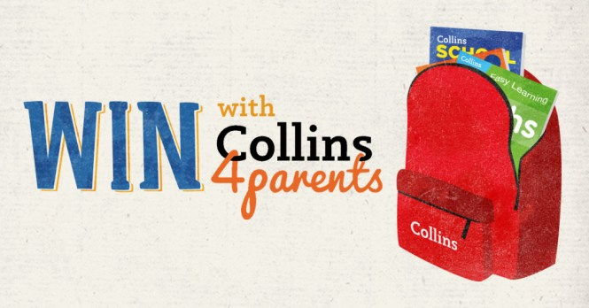 win with collins4parents