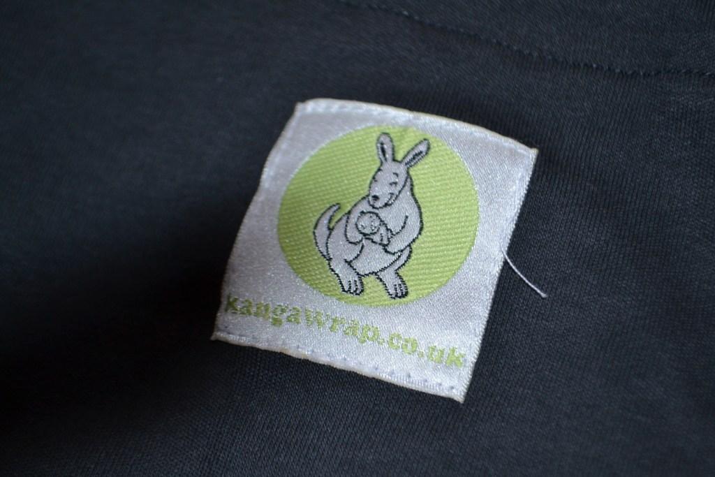 KangaWrap Review