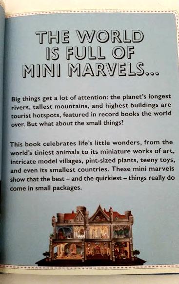 atlas is miniature adventures