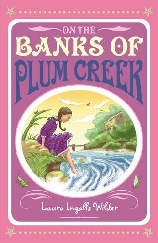 banks of plum creek
