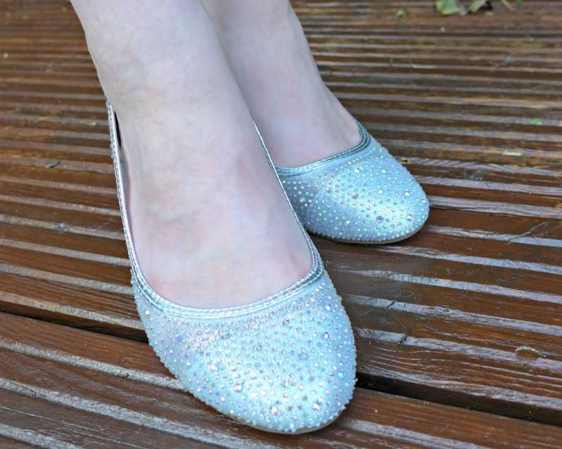 quiz clothing shoes