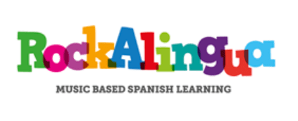 language learning resources