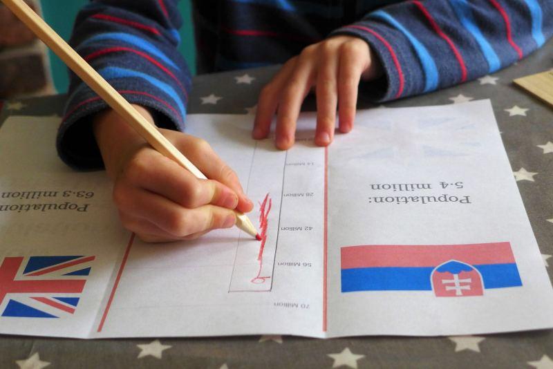 slovakia project
