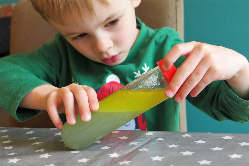 learning resources primary science lab set review