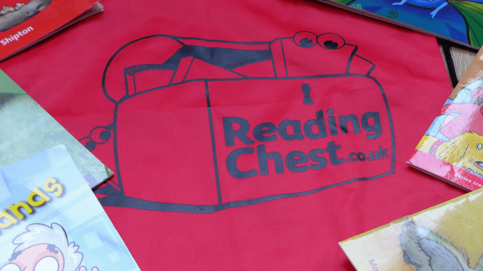 Reading Chest : A Review