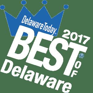Best of Delaware 2017 for Letties Kitchen American Cuisine