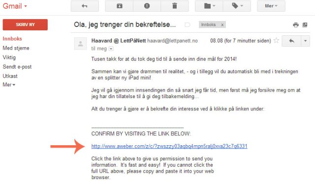 bekrefte-email2