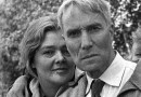 Boris Pasternak and Olga.. A Divine Love…