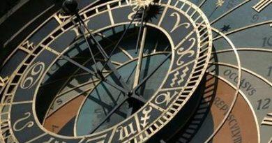 Kathy Biehl's April 2017 Astrology Forecast