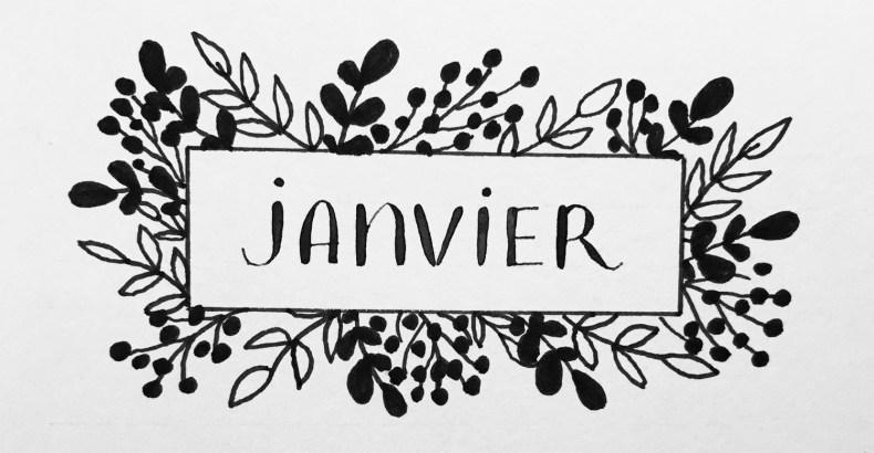 Janvier 3