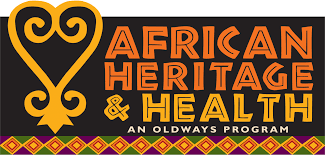 "This February ""African Heritage & Health Week"" Spurs Excitement and Joy for  African Cuisine 