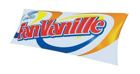 FanMilk_Product_3D_FanVanille_110ml_CMYK_Togo