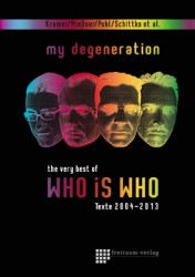 my_degeneration